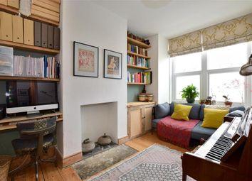 2 bed maisonette for sale in Whippingham Street, Brighton, East Sussex BN2