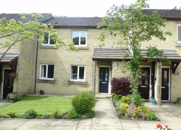 Thumbnail 2 bedroom flat for sale in Carlisle Road, Buxton, Derbyshire