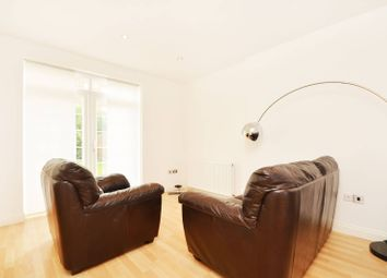 Thumbnail 2 bed property to rent in Campshill Road, Lewisham