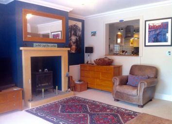 Thumbnail 3 bed semi-detached house for sale in The Beeches, Moreton-In-Marsh, Gloucestershire