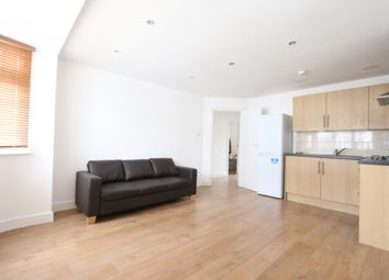 Thumbnail 3 bed flat to rent in Hereford Court, Danes Gate, Harrow