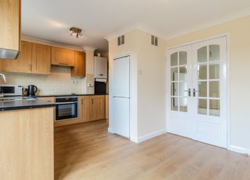 Thumbnail 3 bedroom semi-detached house for sale in Merrow Gardens, Norwich, Norfolk