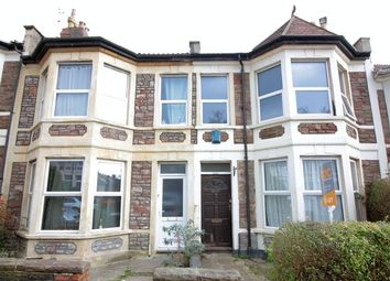 Thumbnail Room to rent in Room To Rent, Gloucester Road, Horfield