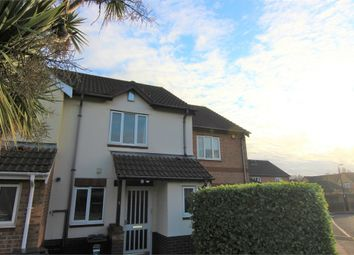 Thumbnail 2 bed terraced house for sale in 3 Blaisdon, North Somerset