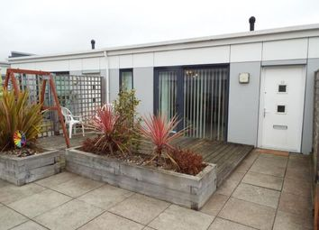Thumbnail 2 bedroom flat for sale in 23 Palmerston Road, Bournemouth, Dorset