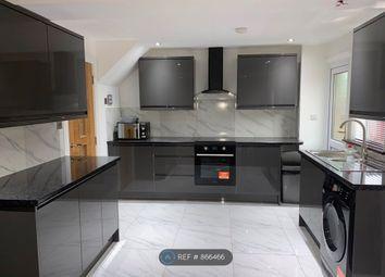 Room to rent in Dendridge Close, Enfield EN1