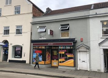 Thumbnail Commercial property for sale in 55 High Street, Keynsham, Bristol