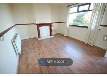 Thumbnail 2 bedroom semi-detached house to rent in Ashville Gardens, Halifax