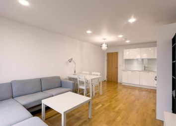 Thumbnail 2 bedroom flat for sale in Holloway Road, Islington