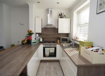 Thumbnail 2 bed end terrace house for sale in Sackville Road, Crookes, Sheffield