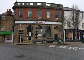 Thumbnail Retail premises to let in 1 King Street, Belper, Derbyshire