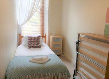 Thumbnail 2 bed flat to rent in Belhaven Terrace, Morningside, Edinburgh