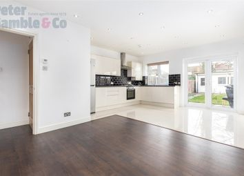 3 bed terraced house for sale in Empire Road, Perivale, Greenford, Greater London UB6
