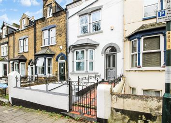 2 bed maisonette for sale in Albany Terrace, Chatham ME4