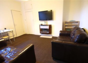 3 bed maisonette to rent in Greystoke Avenue, Sandyford, Newcastle Upon Tyne NE2