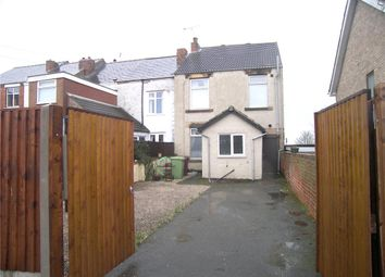 Thumbnail 3 bed cottage to rent in New Street, Higham, Alfreton