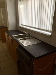 3 bed terraced to let in Harford Street