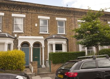 5 bed terraced house to rent in Linom Road, London SW4
