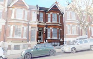 Thumbnail Commercial property for sale in 27 St. James's Avenue, Brighton, East Sussex