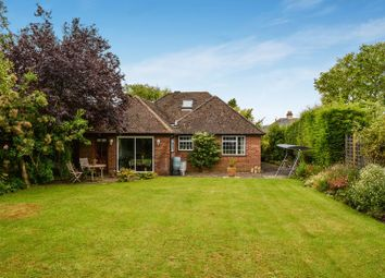 Thumbnail 5 bed detached house for sale in Staddle Stones, New Road, Princes Risborough