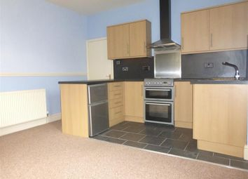 Thumbnail 1 bedroom flat to rent in Ashford Road, Deepdale Business Park, Bakewell