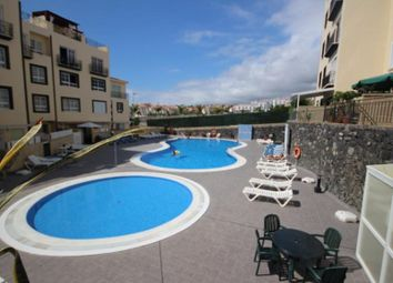 Thumbnail 2 bed apartment for sale in Callao Salvaje, Arco Iris, Spain