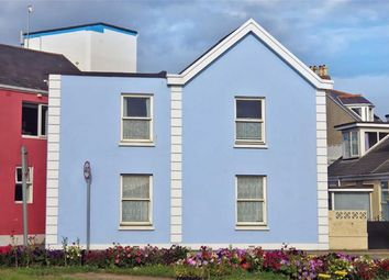 Thumbnail 2 bed property for sale in West Lea, Victoria Avenue, St. Helier, Jersey