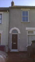 Thumbnail 5 bedroom terraced house to rent in Argyle Street, Cambridge