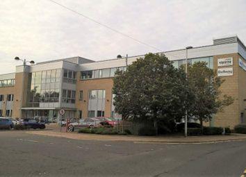 Thumbnail Office to let in 6 Almondvale Business Park, Livingston