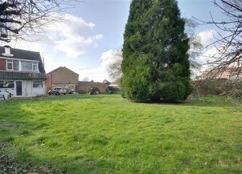 Thumbnail 3 bed semi-detached house for sale in Boverton Avenue, Brockworth, Gloucester