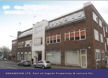 Thumbnail Serviced office to let in King Street, Dudley