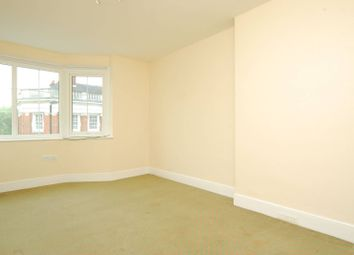 Thumbnail 4 bed maisonette to rent in Green Lane, Northwood