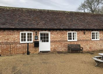 Thumbnail Office to let in The Malthouse (North), Guildford