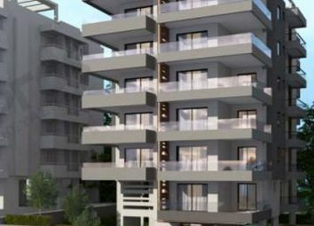 Thumbnail 2 bed apartment for sale in Alimos, Attica, Greece
