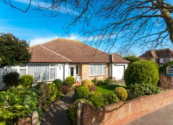Thumbnail 4 bed detached bungalow for sale in Lonsdale Avenue, Cliftonville, Margate