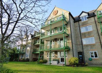 Thumbnail 1 bed property for sale in Parkstone Road, Parkstone, Poole