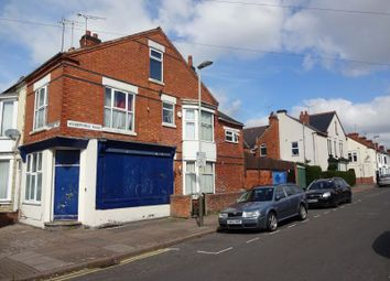 Thumbnail 3 bed terraced house for sale in 105 Wilberforce Road, Off Narborough Road, Leicester