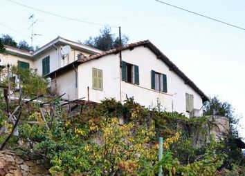 Thumbnail 2 bed cottage for sale in Via Duca Degli Abruzzi, Sanremo, Imperia, Liguria, Italy