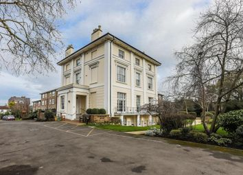 2 bed flat for sale in Homespring House, Pittville Circus Road, Cheltenham GL52