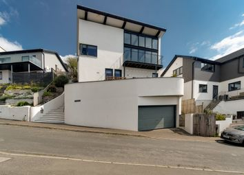 Buttlegate, Downderry, Torpoint PL11