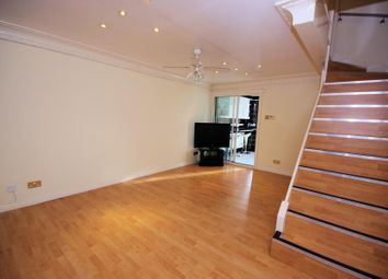 Thumbnail 2 bed property to rent in Hornbeams Rise, Friern Barnet