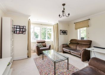 2 bed flat for sale in The Avenue, Hatch End, Pinner HA5