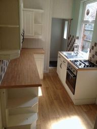 Thumbnail 3 bed terraced house to rent in Arden Road, Bearwood, Smethwick