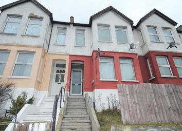 2 bed maisonette for sale in West Hendon Broadway, London NW9