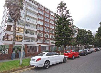 Thumbnail 3 bed apartment for sale in Sea Point, Cape Town, South Africa