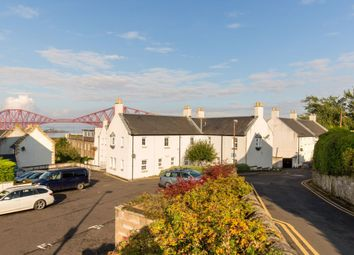 Thumbnail 2 bedroom flat for sale in 13/2 Brewery Close, South Queensferry