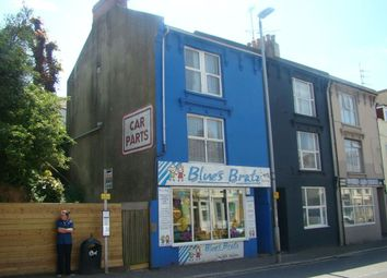 Thumbnail 3 bed flat to rent in Marianne Park, Old London Road, Hastings