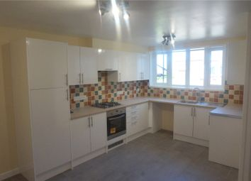 Thumbnail 3 bed terraced house to rent in Sandbach Place, London