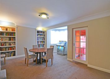Thumbnail 4 bedroom semi-detached house for sale in Watford Road, Harrow, Middlesex