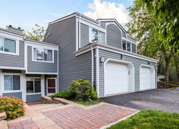Thumbnail 3 bed property for sale in 32 Top Of The Ridge Mamaroneck, Mamaroneck, New York, 10543, United States Of America